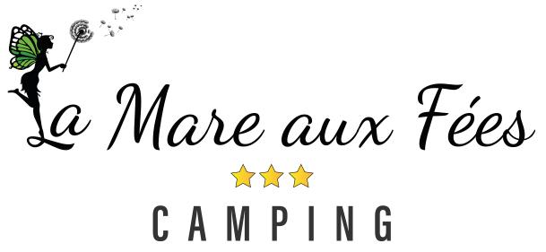 Camping La Mare aux Fées