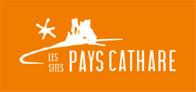 Camping La Mare aux fées sur Pays Cathare