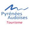 Camping La Mare aux fées sur Pyrenees Audoises