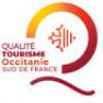 Camping La Mare aux fées sur Qualite Tourisme Occitanie